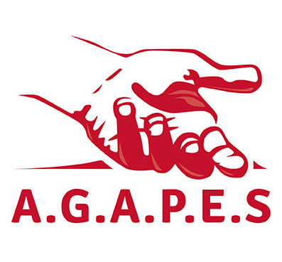 AGAPES : l'association d'aide à la personne