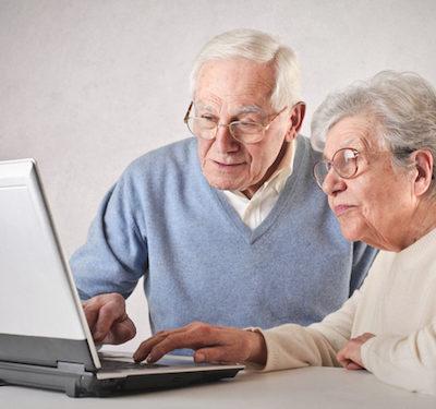 personnes-agees-informatique